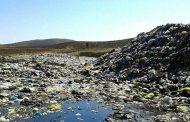 تصفیهخانه محل دپو زباله ساری باید فعالتر شود