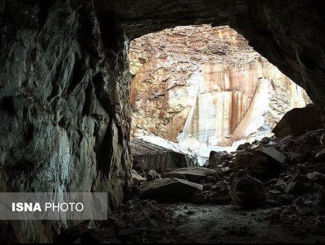 ارزش تولیدات معدنی کشور بیش از ۲۲ میلیارد دلار است
