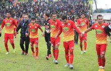 «خونه به خونه»، کهنه زخمی بر گرده ورزش مازندران