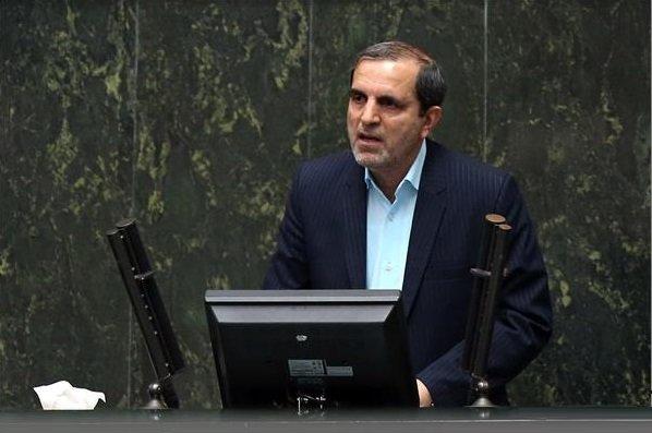 انتقاد یوسفنژاد به وضعیت نامناسب پسماند در منطقه چهاردانگه استان مازندران