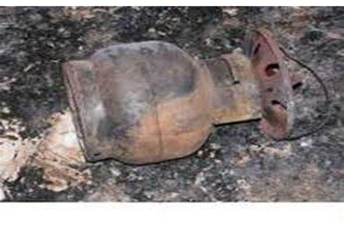 انفجار کپسول گاز در مازندران هفت مصدوم برجای گذاشت