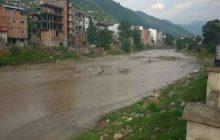 بیش از ۲۰ کیلومتر از حریم رودخانه تلار اصلاح و آزاد شد