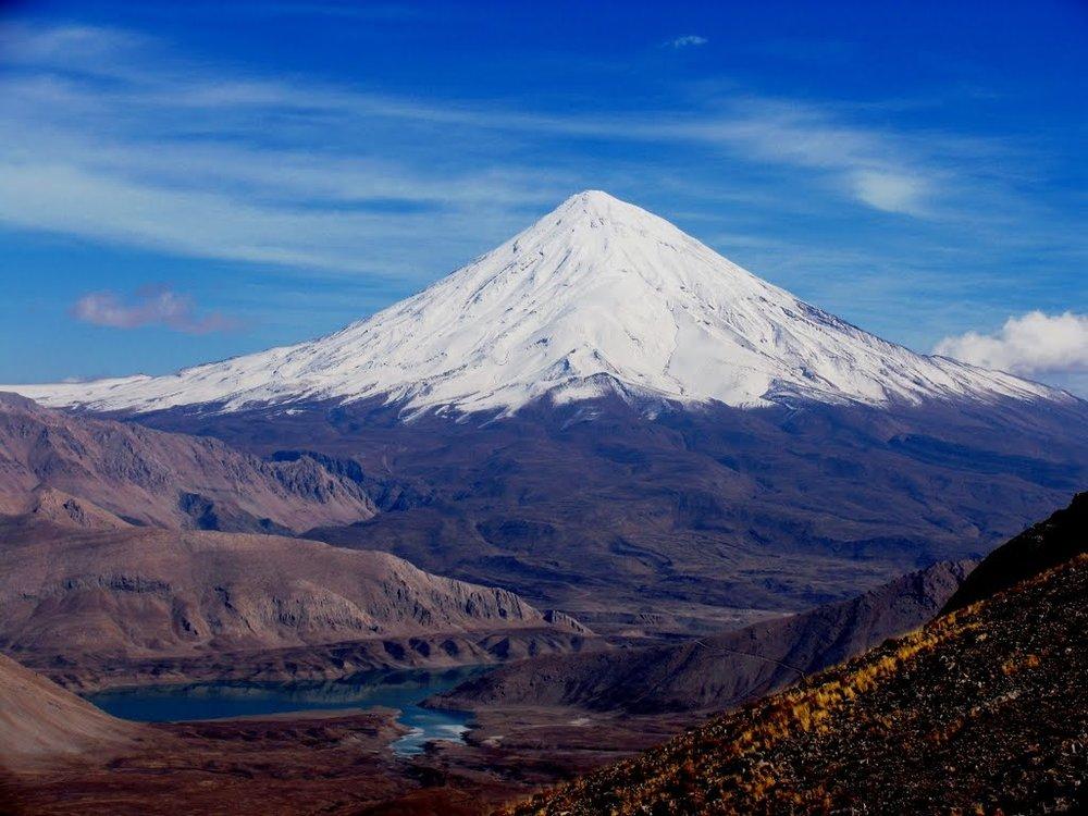 تهیه-نقشههای-آتشفشان-دماوند-از-سوی-سازمان-زمینشناسیاثرپذیری-۴-استان.jpg