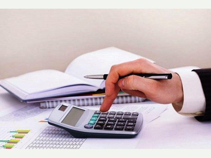 حدود-۱۹۰-هزار-اظهارنامه-مالیاتی-در-مازندران-تحویل-شد.jpg