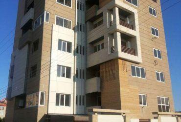 سنگینی اسکلت آپارتمان سازی بر شانه روستاهای دالخانی رامسر
