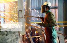 معاون وزیر صنعت: مازندران توان بالایی در حوزه صنایع دارد