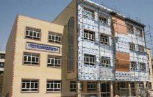 مهر نو نوارتر در انتظار دانشآموزان مازندران