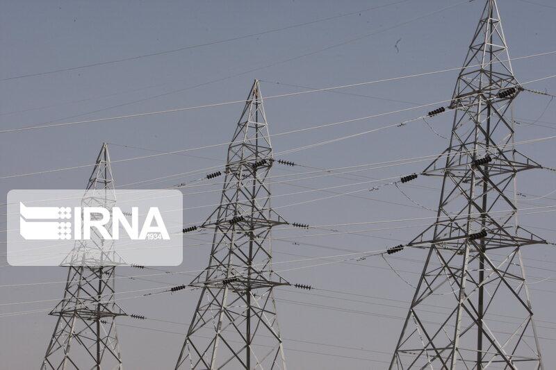 نفس-راحت-شبکه-برق-مازندران-در-سایه-اعتدال-هوای-تابستانی.jpg