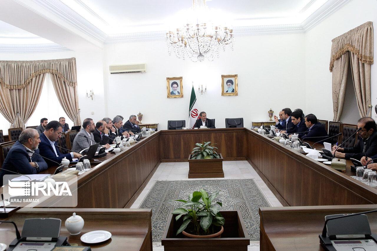 کارخانه چوب و کاغذ مازندران ۱۰ میلیون دلار ارز میگیرد