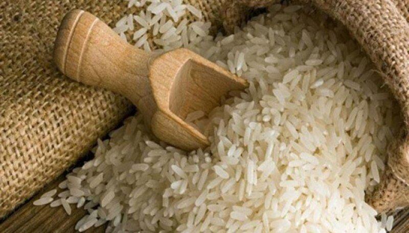 کاهش زیاد قیمت برنج ، شالیکاران را در حفظ زمین دچار تردید می کند
