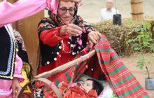 مهاجرت معکوس؛ ارمغان کشت گلمحمدی به منطقه دودانگه