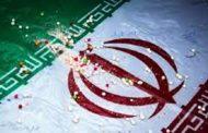 شهادت مامور نیروی انتظامی ساروی در ایرانشهر