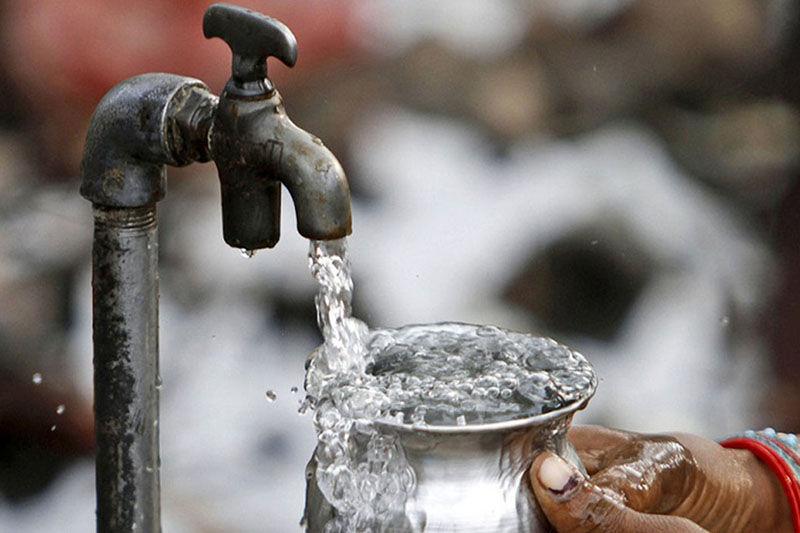 آب آشامیدنی ۴۲ روستای مازندران هفته دولت تامین شد