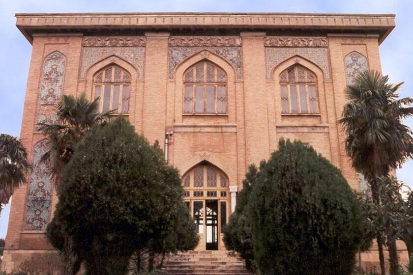 آزادسازی بنای صفیآباد بهشهر چشم انتظار فنسکشی