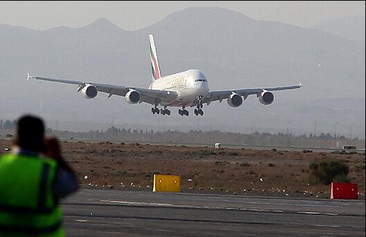 اجرای-طرح-جامع-فرودگاه-ساری-لنگ-تملک-۱۵-هکتار.jpg