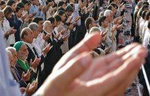 امامجمعه موقت نوشهر: تحریم ظریف، نشانه استیصال آمریکا است