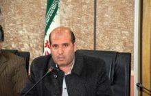 انتقاد فرماندار ساری از غیبت مدیران در شورای برنامه ریزی