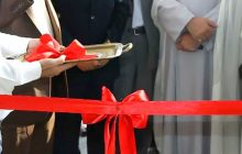 بهرهبرداری از حدود ۹۰۰ طرح در مازندران آغاز شد