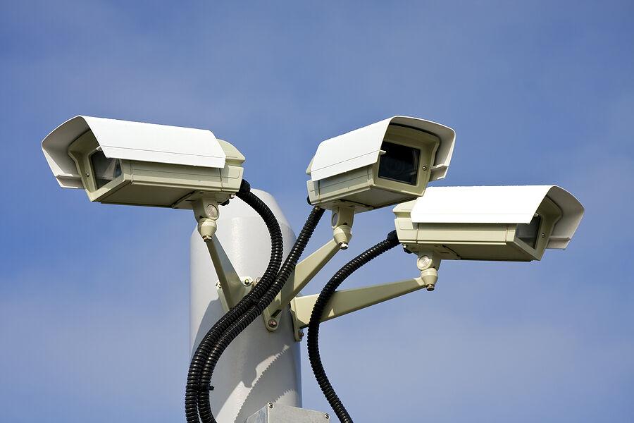 شهرداریها متهم مجهز نشدن شهرهای مازندران به سامانه هوشمند نظارتی