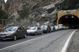 غدیر-ترافیکی-برای-مسیر-های-وروردی-استان-مازندران.jpg
