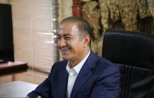 مدیرکل بهزیستی مازندران جایش را به سرپرست داد