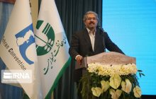 مستقر نبودن دبیرخانه در کشورهای ساحلی خزر عامل تاخیر در اجرای کنوانسیون تهران