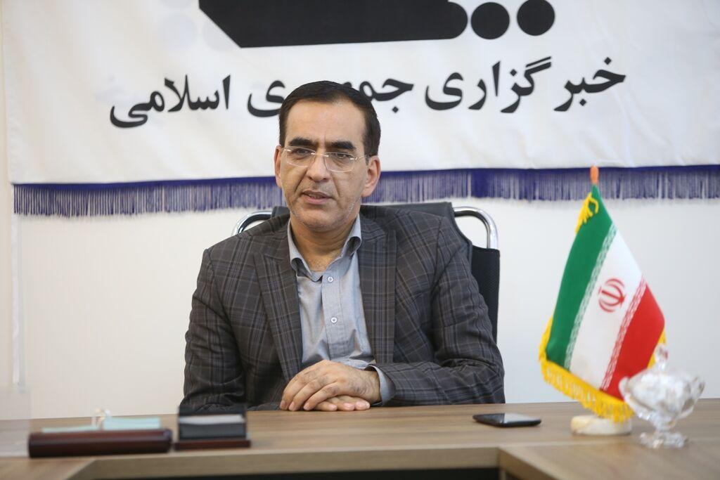 معاون استاندار مازندران :دستگاههای اجرایی دستاوردهای دولت را رسانهای کنند