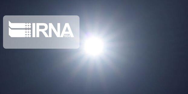 هوای مازندران شرجیتر میشود - ایرنا