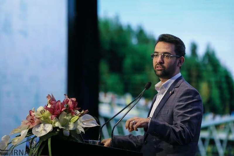وزیر-ارتباطات-فردا-۱۷۵-طرح-مخابراتی-مازندران-را-رونمایی-میکند.jpg