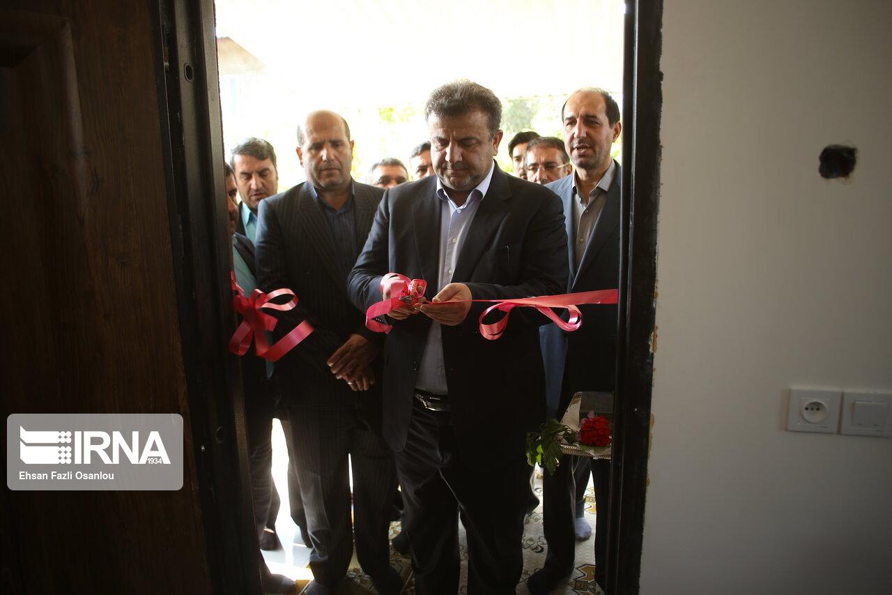 پرونده ترمیم خانههای سیلزده مازندران بسته شد