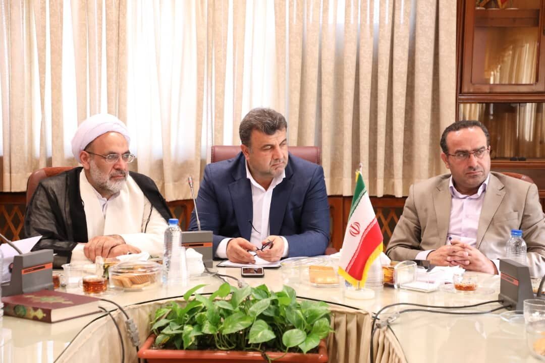 کمیته ویژه جذب سرمایهگذاری خارجی در مازندران تشکیل میشود