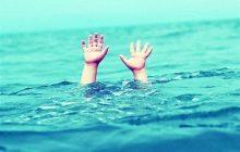 کودک گنبدی در دریای فریدونکنار غرق شد