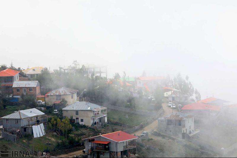۸۰ درصد خانهها در مازندران فاقد پوشش بیمهای هستند