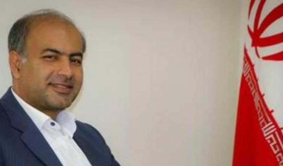 شهردار کیاسر، به عنوان شهردار جویبار انتخاب شد