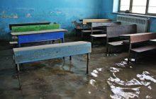 آغاز سال تحصیلی و ضرورت توجه به مدارس مازندران در برابر سیلاب