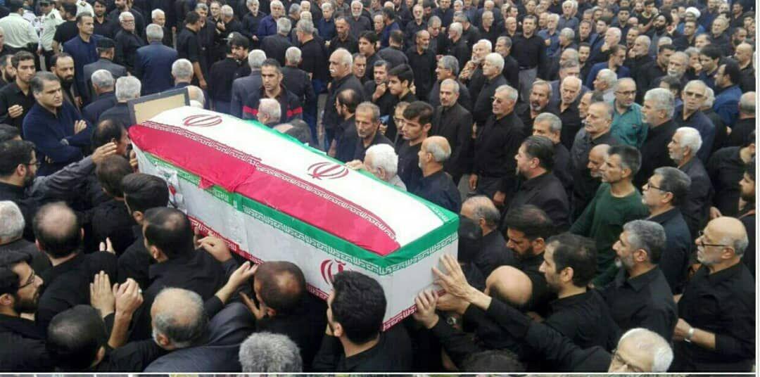 رئیس-جمهوری-درگذشت-مادر-شهیدان-داداشی-را-تسلیت-گفت.jpg