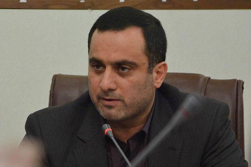 شهردار جدید ساری : نظام مالی شهرداری متحول میشود