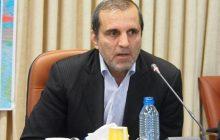 عضو هیات رییسه مجلس: قانون کار با شرایط فعلی کشور همخوانی ندارد