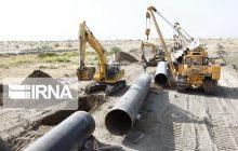 مازندران از سه نقطه جدید به خط لوله گاز سراسری وصل میشود