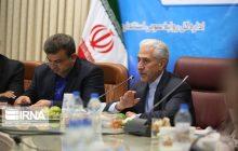 ورود دانشگاههای ایران به مسیر دانشگاهی نسل سوم
