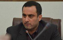 وزارت کشور حکم شهردار جدید ساری را تایید کرد