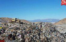 قول و قرار 3 ماههای که 14 ساله شد!/تداوم تجمع مسالمتآمیز زبالهها را فراری داد