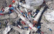 مرگ خاموش مازندران زیر کوه زبالهها / جنایت علیه محیط زیست