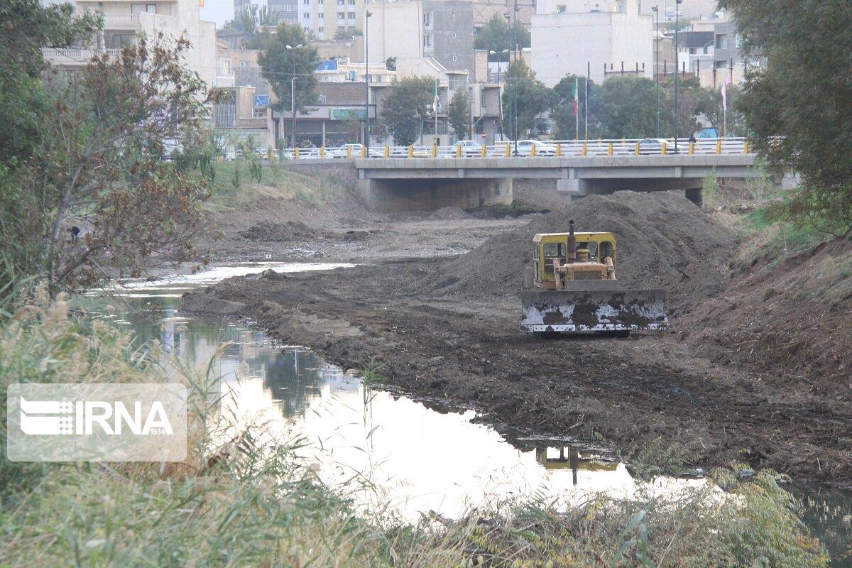 آسیبهای-تعلل-درلایروبی-رودخانههای-مازندران.jpg