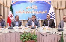 استاندار مازندران شهرداران را به تحقق خواستههای مردم فراخواند