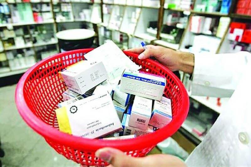 افزایش-فروش-اقلام-دارویی-بدون-نسخه-در-مازندران.jpg