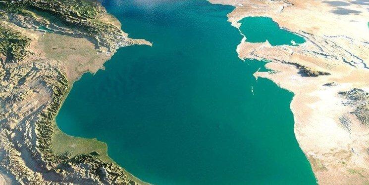 انتقال-آب-خزر؛-۱۶-میلیون-متر-مکعب-جابجایی-خاک-دارد.jpg
