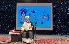 برای نهادینه کردن اهداف قرآن در بین دانشآموزان به دنبال دریافت بودجه نباشید
