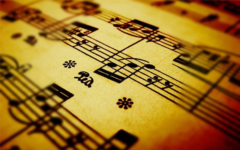 به یاد حنانه، پیشکسوت هنر موسیقی کشور