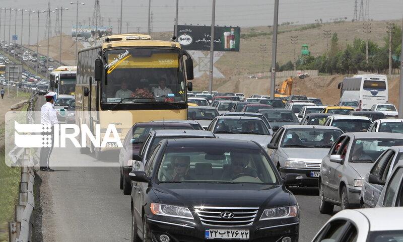 ترافیک-در-جادههای-هراز-و-کندوان.jpg